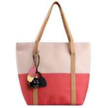 Veevan calientes de la mujer pulseras del bolso de la señora del bolso de la PU del Color del caramelo bolsas Vintage cremallera(China (Mainland))