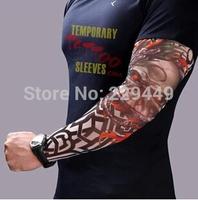 Free Fashion 100pcs Tatoo Temporary Stickers Tattoo Sticker Fake 3D Temporary Tattoos Sleeve Body Art Arm Tatoo For Men Women