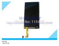 10pcs/lot Wholesale Original LCD For HTC Raider 4G x710e G19 LCD screen display free shipping by DHL