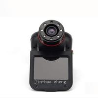 Car styling&Car dvr&parking&Mini camcorders&Dash cam& detector&Camera car&mirror&Dvr recorder&Carro&Video registrator