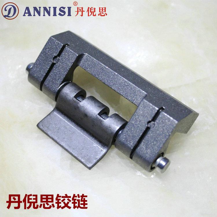 Dan Ni electrical distribution box thinking JL201 cabinet hinge cabinet hinge switch Tiegui Hinge HL011-2(China (Mainland))