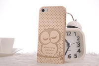 """Phone case cover for iphone 6 plus Ultra Thin Luxury Gold Cartoon Hard Plastic Case Cover for Apple iPhone 6 5.5"""""""