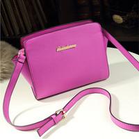 Hot sale!Fashion brand smiling  small bag women handbag desigual shoulder bag messenger bags bolsas female free shipping