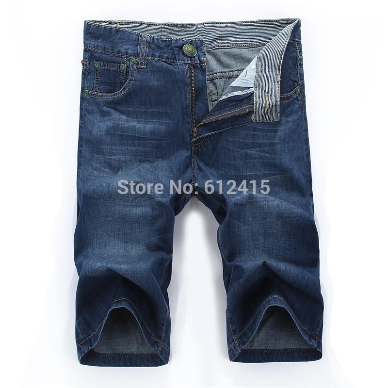 Мужские джинсы , 817