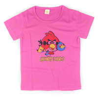 Retail+Free shipping New 2014 children t shirt,cartoon clothing,baby & kids causal t shirt,boy & girls wear
