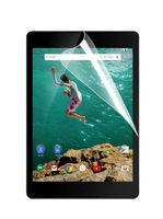 """Nexus9 High Clear Anti Scratch Screen Protector Film Protective Shield For Google Nexus 9 8.9"""" with Retail Package Free Shipping"""