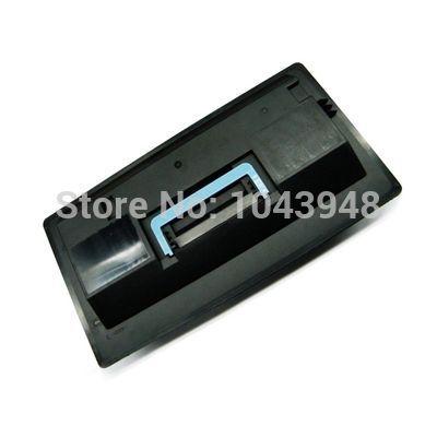 Compatible Kyocera Mita Toner TK70 TK-70 for FS9120DN/9520DN/9100/9500(China (Mainland))