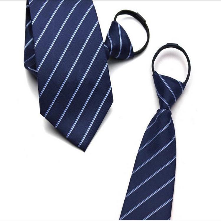 aliexpress buy s formal wear business tie knot