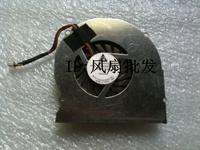 Original Laptop fan for ASUS U3S U3SG U3SN U3K series