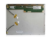 "CPT 15""inch LCD CLAA150XP 01Q  CLAA150XP01  industrial lcd screen"
