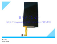 100% Test LCD For HTC Raider 4G x710e G19 LCD screen display replacement parts free shipping