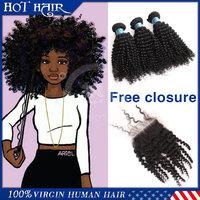 Virgin Mongolian Kinky Curly Hair Extension,Cheap 6A Mongolian Afro kinky Curly Hair weave Virgin Human hair Curly Bundles