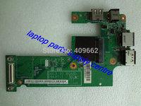 15R N5010 USB BOARD DG15 IO BOARD 09697-1 48.4HH02.011