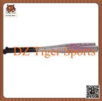 USSSA Professional Slowpitch Aluminum Alloy 34inch 30oz Softball Bats