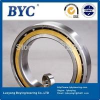 High percision equipment 7000CTYNDBL P4 Angular Contact Ball Bearing