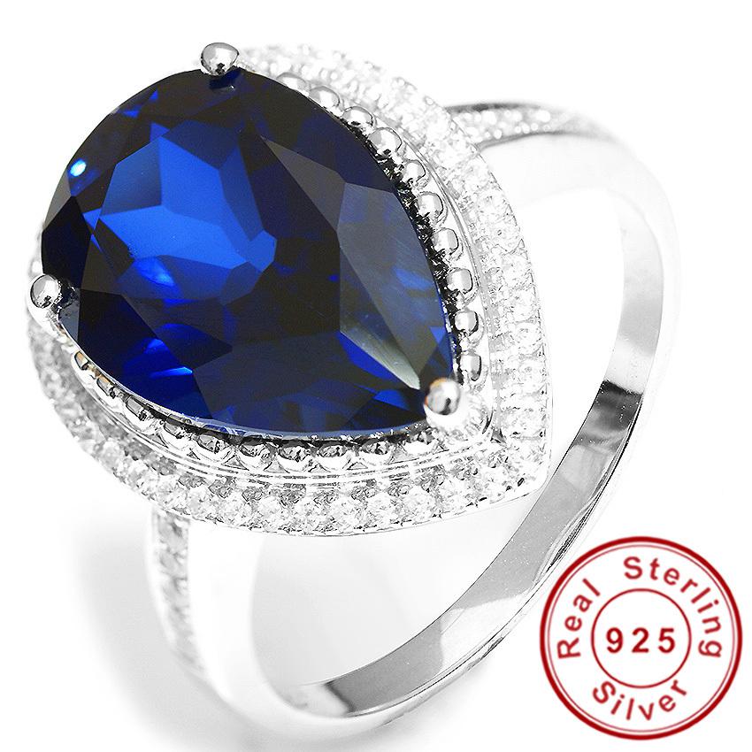 Кольцо Jewelrypalace 2,5 ct .925 6 7 8 803063@a01CR кольцо lm cut 925 6 7 8 9 10