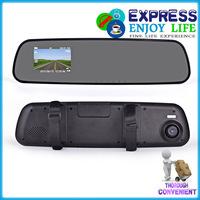 "Supply HD 1080P car camcorder HD 2.7"" LCD wide angel camcorder Ultra-thin camera HD G600 camcorder"
