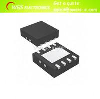 3pcs/lot  M25P128-VME6TGB M25P128 VDFPN8  IC  Free Shipping
