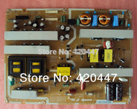 PSLF311501D BN44-00243A 55A95   LCD LED TV power supply board