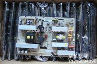 BN96-03050A  LA37R71B   LED LCD TV power board Spot sales  Quality  OK