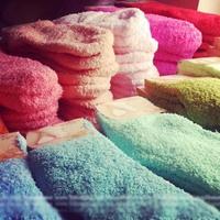 12pair/lot wholesale winter statement women sock warm towel sleep sock soft Indoor floor ladies socks option 17colors x467