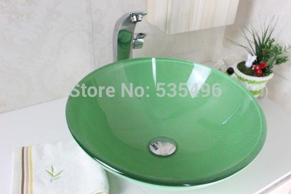 Hacer Del Baño Verde Oscuro ~ Dikidu.com