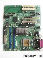 d945gnt motherboard surpport pd
