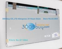 """LTM200KT10 20.0"""" LCD Panel New Brand Offer"""