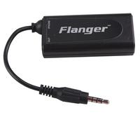 Flanger Guitar/Bass to Iphone converter FC-20 Music Amplifier Converter Adapter