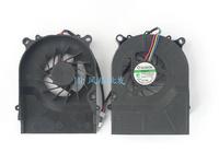 Original Laptop fan for HP Touchsmart IQ500 IQ504 5189-3759 GB0555PHV2-A