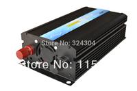 1000W 12V 220V Inverter, Pure Sine Wave, CE RoSH SGS