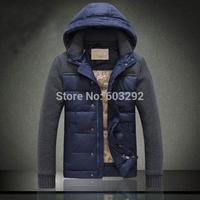 2014 Hot sale down coat!Fashion jacket! wholesale price!