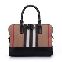 New 2014 brand designer fringe bag hot sale women bolsa franja British fashion large handbags vintage canvas shoulder bag free