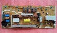 PSIV161C01U T V71A00016500  32A1cCLED LCD TV power board Spot sales  Quality ok