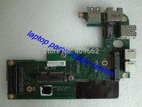14R USB AUDIO BOARD N4110 DAV02PI16E0 32V02IB0020