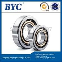 High precision Robotic arm use 7203AC/C DB P4 Angular Contact Ball Bearing (17x40x12mm) China Bearing supplier