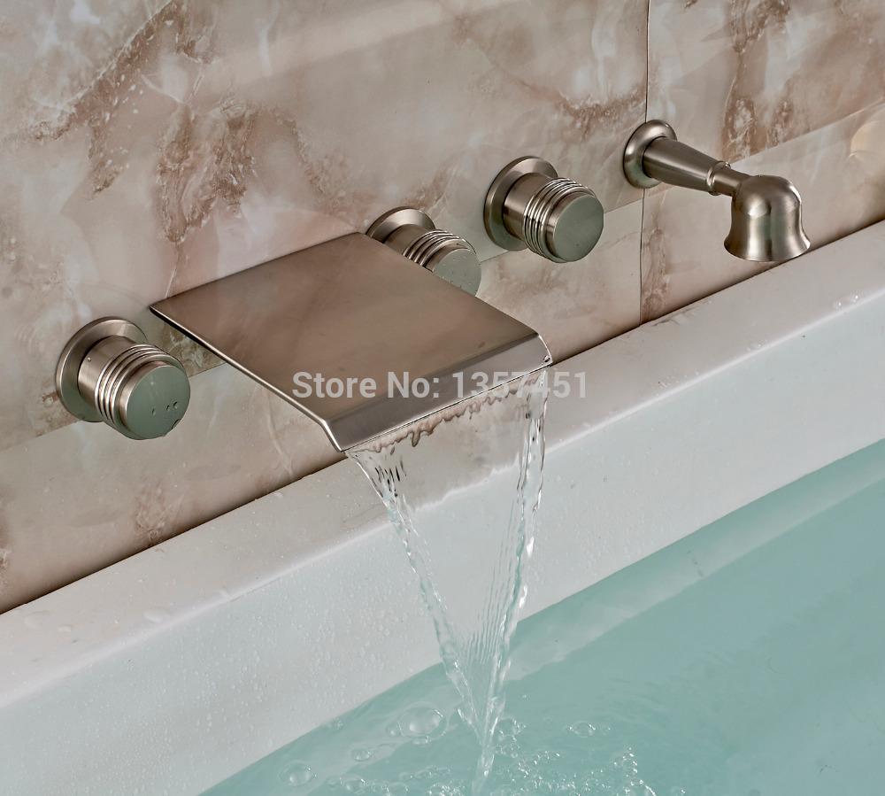 Waterfall-Wall-Mount-Tub-font-b-Faucet-b-font-3-font-b-Knobs-b-font-Mixer.jpg