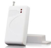 Wireless alarm system Wireless magnetic contact door sensor/Window magnetic contact door sensor