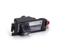 Rearview camera For Hyundai solaris / verna hatchbacK Soul hyundai I30 rear camera vehicle water-proof Parking assist 622