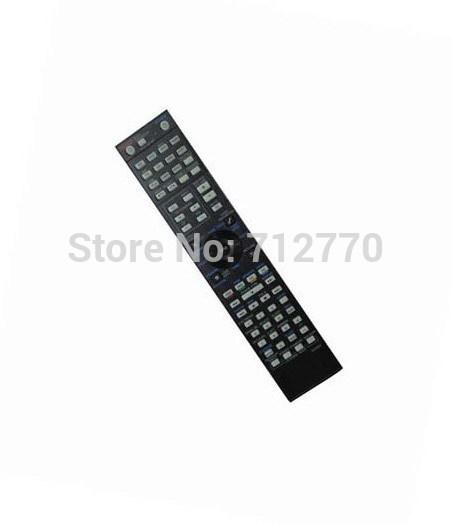 Remote Control Fit For Pioneer VSX-1021 VSX-1019AHK A/V AV Receiver(China (Mainland))
