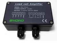 High precision load cell amplifier transmitter RW-PT01A(E) full bridge strain gauge