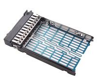 "2.5"" 378343-001 SAS/SATA Hard Drive H P 380 G3 G4 G5 G6 G7 Tray for ML330G6 HP"