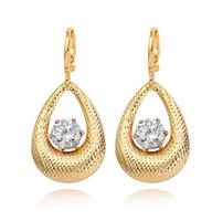 drop Earrings female jewelry earrings girlfriend birthday gift