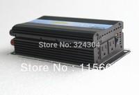 Profession manufacturer 500W Pure Sine Wave Power Inverter