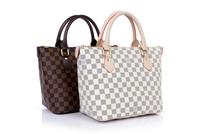 Newfrree drop shipping! 2014 fashion brand handbag women PU bag vintage bag shoulder bags messenger bag women handbag