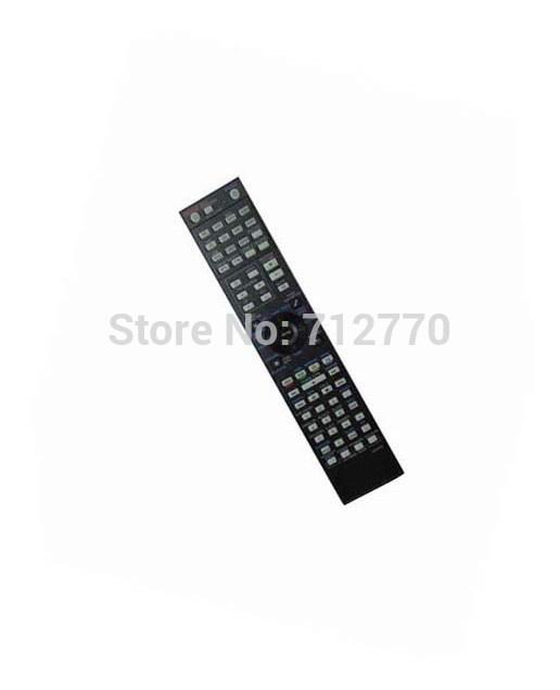 Remote Control Fit For Pioneer VSX-1025-K AXD7622 VSX-821 A/V AV Receiver(China (Mainland))