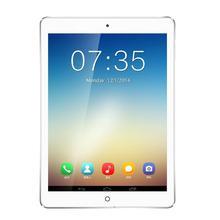 9 7 Ainol Novo AX9 P97 Quad Core Android 4 2 3G Phone Tablet PC 8GB