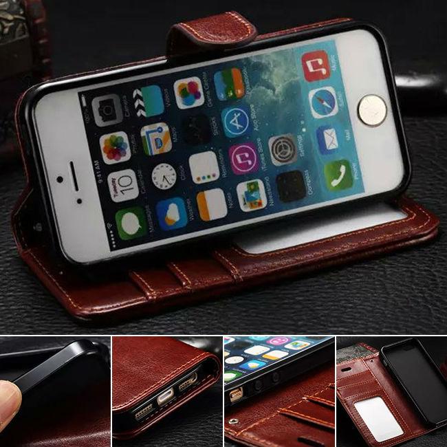 Чехол для для мобильных телефонов OEM iPhone 5 5S Apple iPhone5S ForApple5138 запчасти для мобильных телефонов cain iphone5s iphone6 6plus 5s