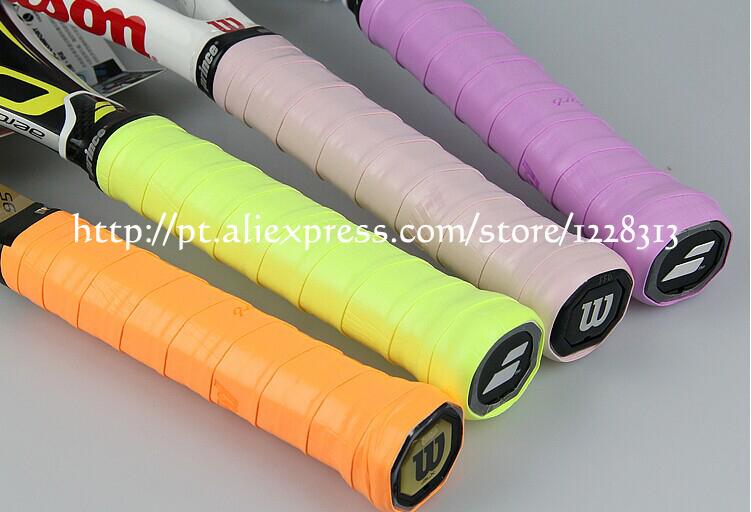 Badminton Grips For Sale Grip Tape Tennis Badminton