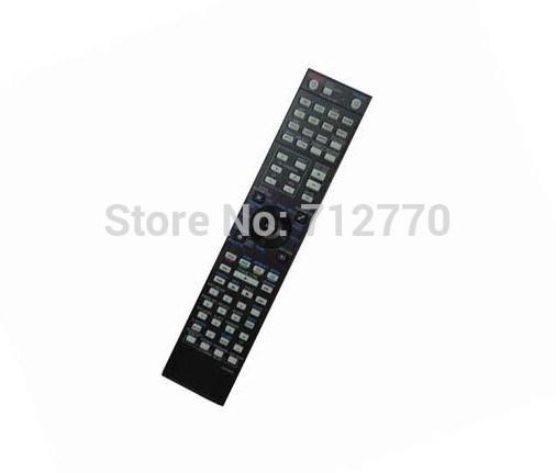 Remote Control Fit For Pioneer VSX-50-2011 VSX-9040TXH A/V AV Receiver(China (Mainland))